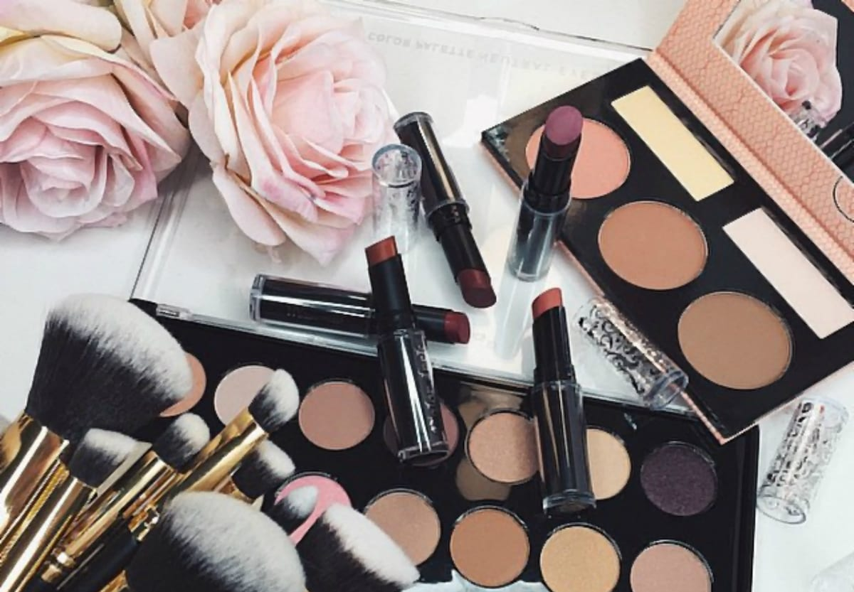 Beauty buys that won't break the bank!