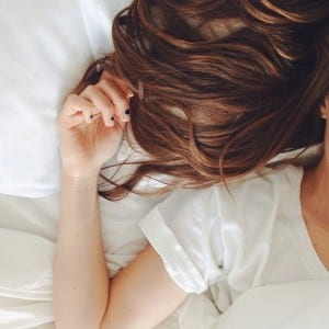 Six Secrets To Having A Good Hair Day Every Day