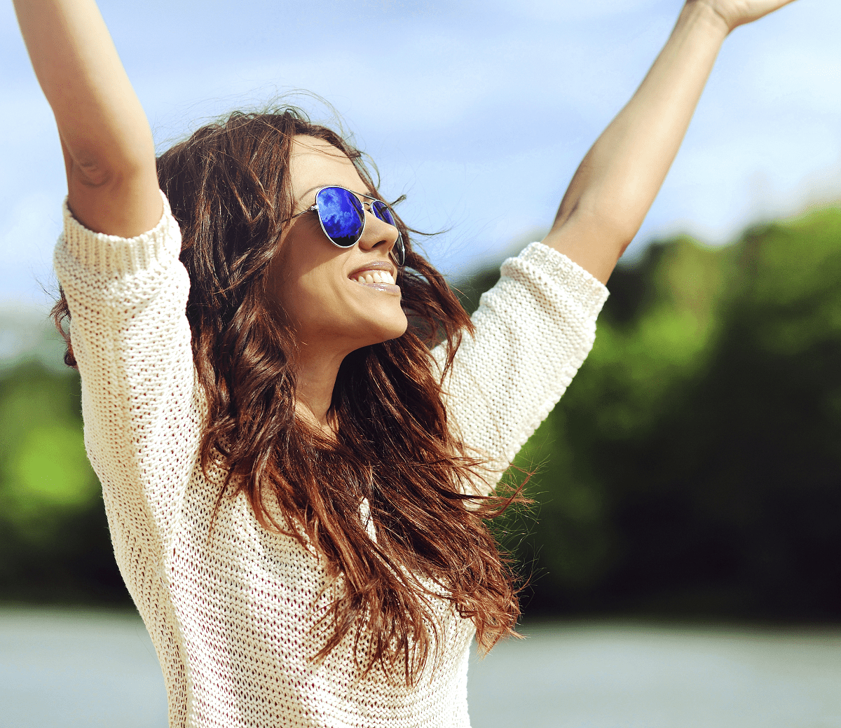 20 Simple Things You Should Do Now To Make Your Life Better In 5 Years