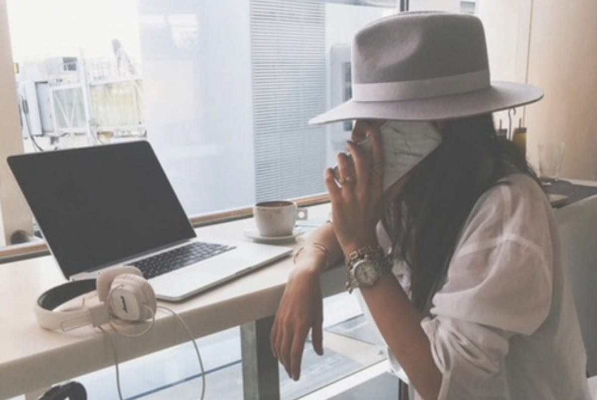 bad day or burnout why you need to know the difference career we all know that feeling of relief you get when the day is over but what about those days we don t often talk about the crying in the toilet wanting to