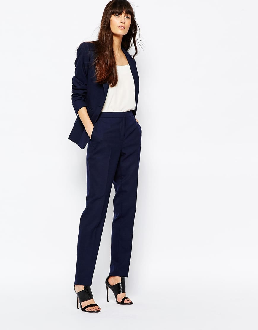 The Best Office Outfits That Are Not Boring Career Girl Daily