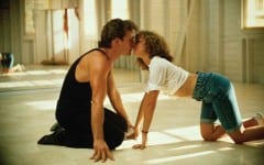 2048x1536-fit_extrait-film-dirty-dancing