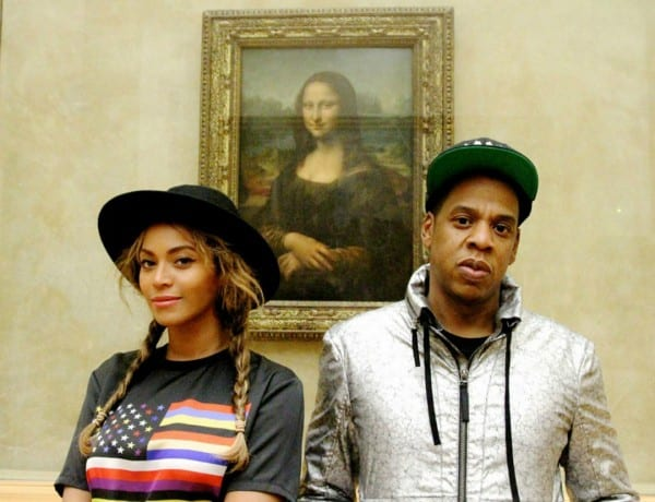 Beyonce-Jay-Z-and-Blue-Ivy