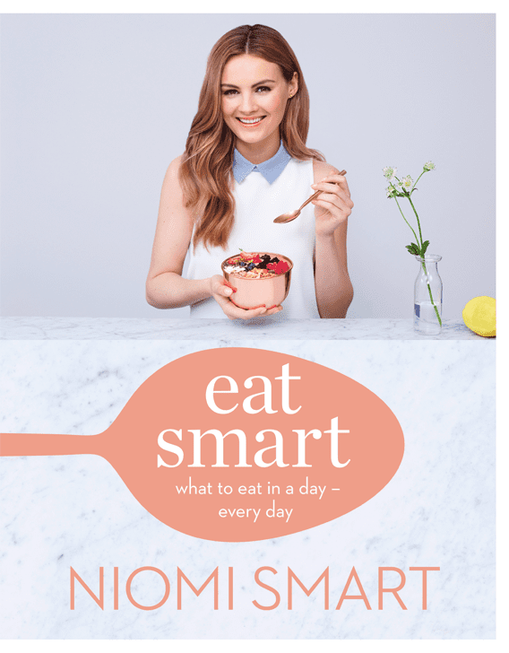 eat-smart-niomi-smart-best-healthy-cookbooks-by-healthista