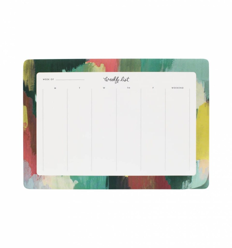 paint-strokes-everyday-weekly-desk-pad-01_1