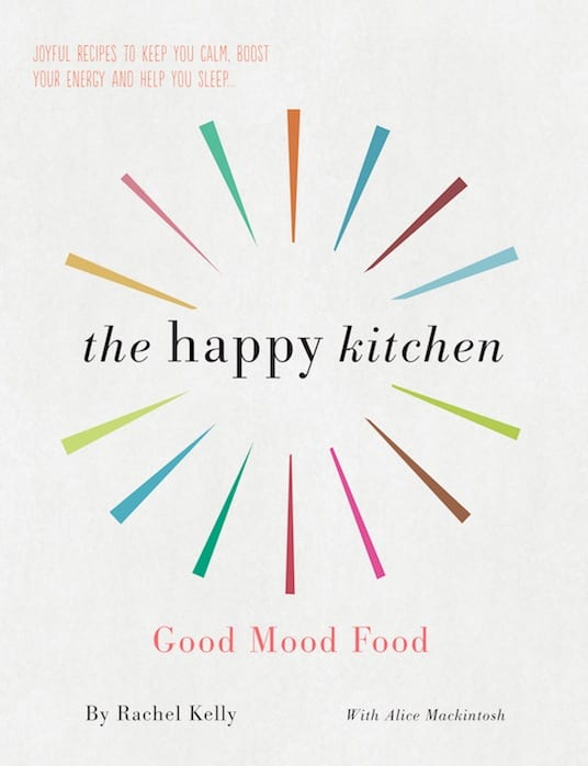 the_happy_kitchen_good_mood_food